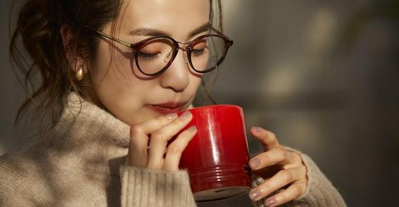 為什麼被拒絕,就感覺煩躁?關係功課:找出負面情緒背後的情感需求
