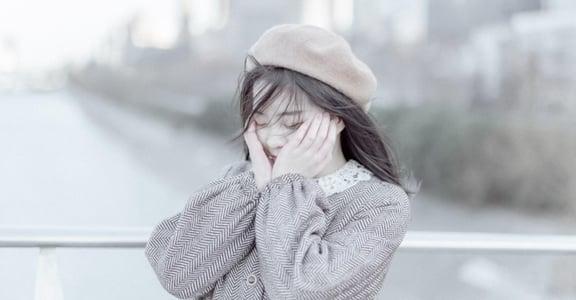 林薇專欄|「我的職業好難懂?」面對父母質問:回歸自己,只有你能為自己的人生負責