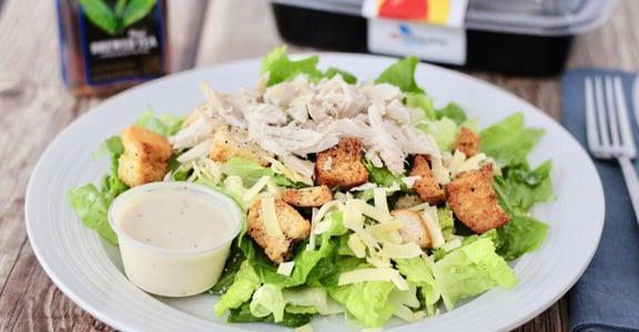 電鍋料理秘訣:如何 5 步驟完成「舒肥雞胸減脂餐」?