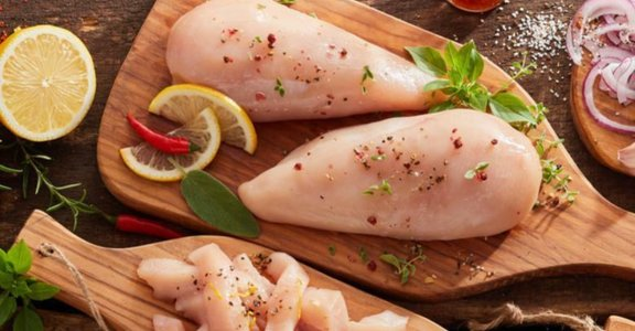雞湯、雞精、滴雞精,到底該選哪一種?雞肉優點大解析