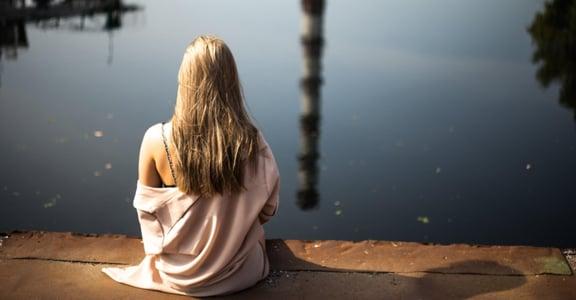 「愛的反面不是仇恨,而是漠不關心」同理心的四項練習:尊重始於你先尊重你自己