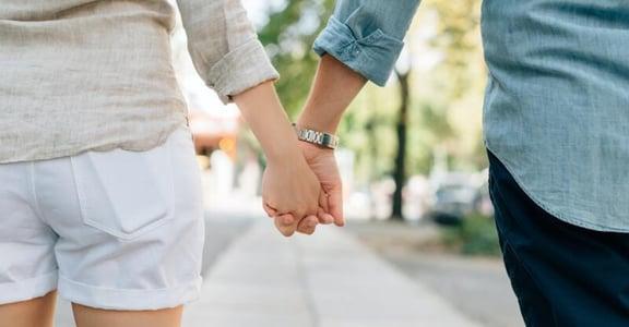 愛情的美好,都只是障眼法?關係功課:為愛而愛的人,最終都迷失了自己