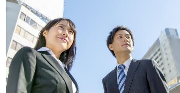 對工作有熱情是必要的嗎?職場心理學:再夢幻的工作,終究會習以為常