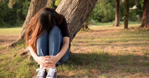 「幸福的反面不是痛苦,而是麻木?」關係心理學:痛苦之於幸福,有其必要性