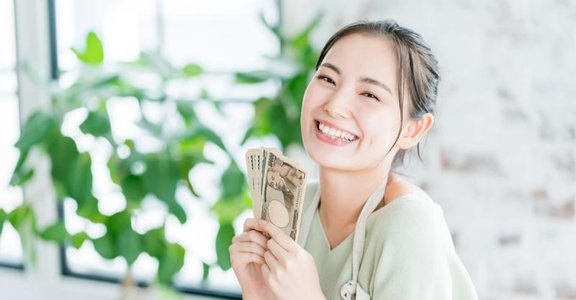 小資族該如何存錢?新手理財必學:這樣劃分,讓你無痛存到錢