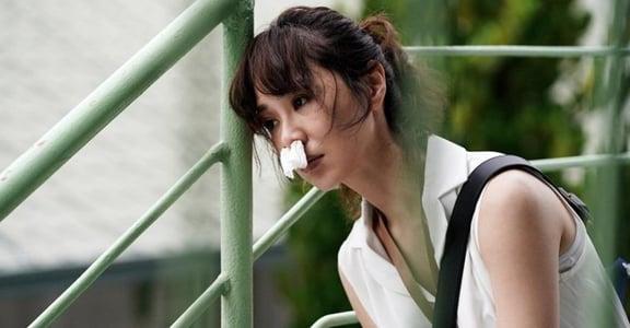「40+ 大人的世界新煩惱!」《俗女養成記2》:陳嘉玲不想當女人了?