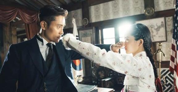 韓國 tvN 收視排行 Top 5:《黑道律師文森佐》竟然不是第一名?