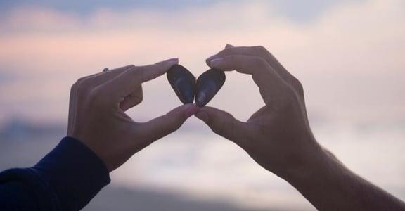 創造幸福感的關係練習:比起責備,先理解對方的處境