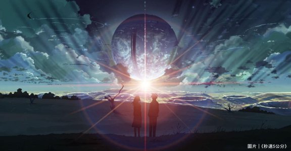 遠距工作密技|今日宜聽:永夜裡的光,絕望中的歌,療癒你的心