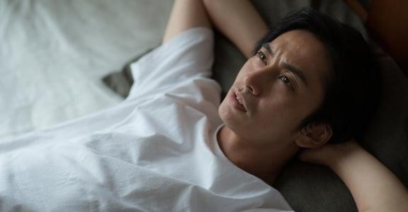 為什麼男性很少「叫床」?心理師:男性發出愉悅聲音,能增進做愛時的親密關係