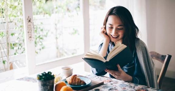 「你的存在本就是十分有價值的」讀《媳婦的辭職信》:沒有人可以勉強我成為誰