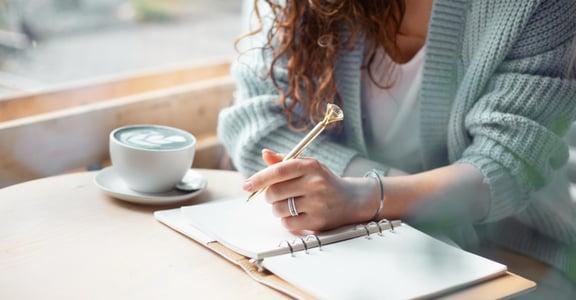 別把感情當成 checklist 來經營!所謂磨合,是我們願意共同面對「新的狀況」