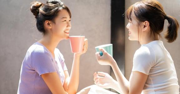 【Oneness Cards 占卜】如何為人際關係建立健康的界線?