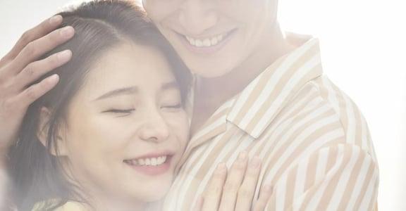 女性向 AV 男優鈴木一徹:最重要的不是拼命做,而是和對方表達,和你做愛好幸福