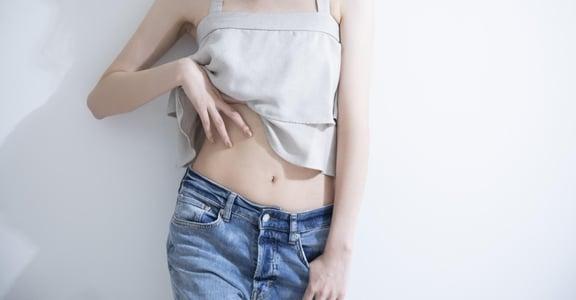 營養師公開 10 大常見瘦身錯誤:別再一天只吃一餐!