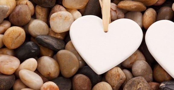 最深愛的,最寂寞:想念愛情中的習慣