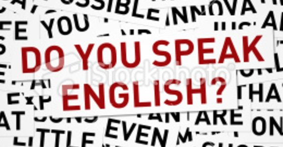 進入職場才知道,學這些最有用:職場英文的重要性