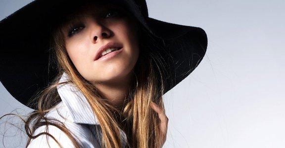 「保鮮」化妝品的七種方法