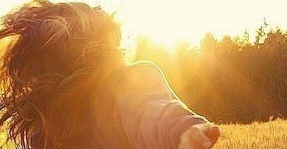 預防紫外線傷害的七個對策