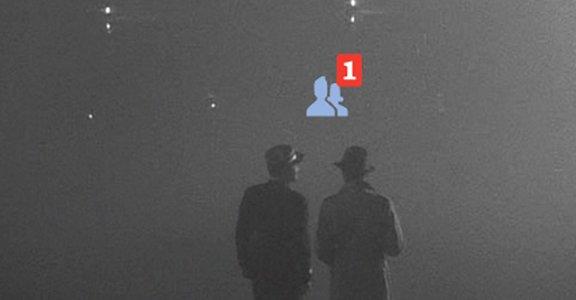 關掉他的臉書,妳救回自己的人生