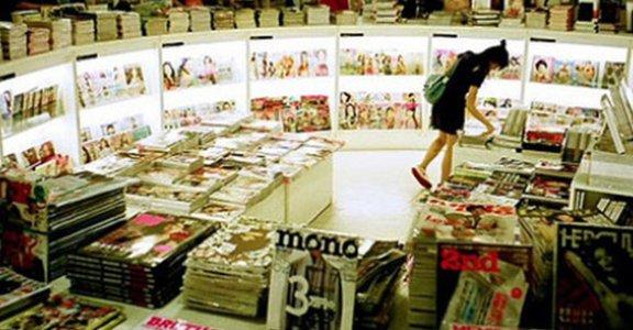 外國人愛上台北的20個理由
