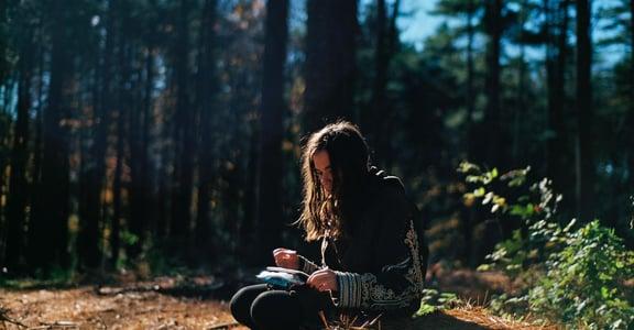把夢境丟上雲端, Shadow 讓你用夢境寫日記