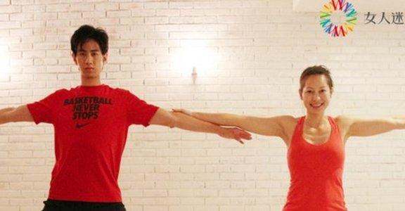 【關係瑜珈】感受對方心的第十三課:為自己負責任關係