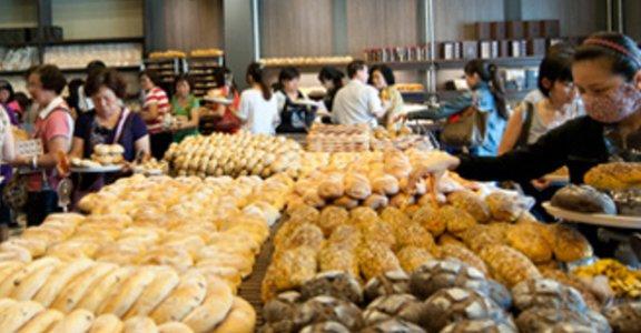 「天然酵母」是場騙局!教你一眼認出好麵包