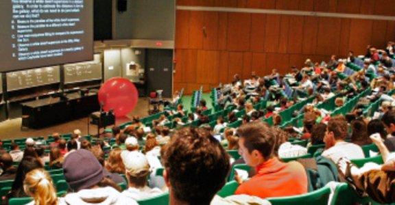 哈佛啓示錄:現在的教育出了什麼問題?