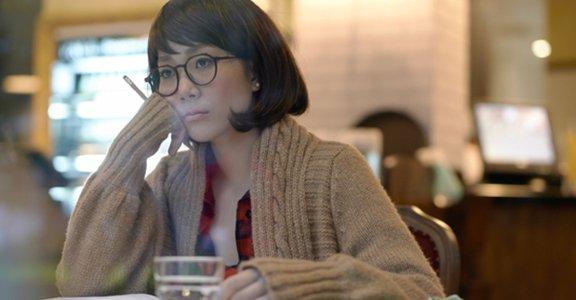 【女人迷 x 琳達誌: x Clotho】 聯名中世紀暖衣設計概念大公開