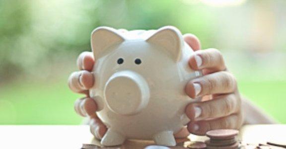 五個原則從小培養金錢觀,養成孩子的責任心