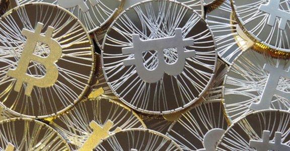 比特幣 Bitcoin 大跌400美元後,還玩得下去嗎?