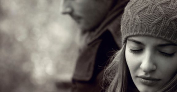 愛情咖啡館之歌:分手不分開,最殘忍的溫柔