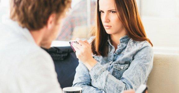 4個處方箋,和惱人的經前症候群說掰掰