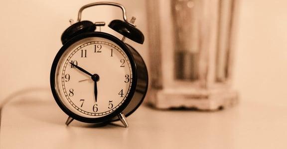 不是沒時間,而是不會善用時間!