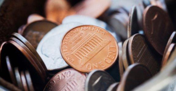 小資女的理財第一步,認清理財是必須