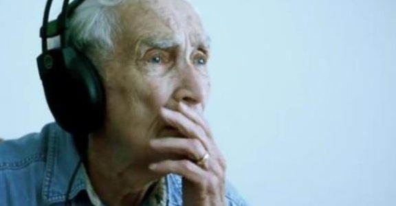 我愛你比一輩子更久,73年感情釀成的情歌告白