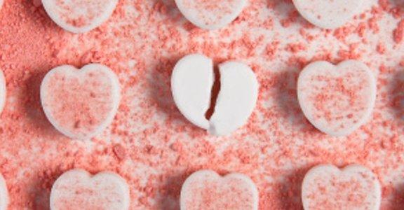 塔羅占卜:再愛一次!讓愛情活過來的妙方