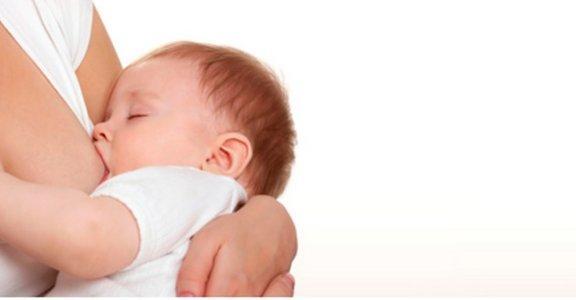 餵母乳有多辛苦?3件你一定要知道的事