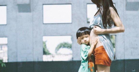 母親的感人告白:為什麼我選擇溫柔生產?