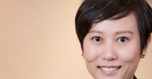 MBA 人物專訪 vo.1:為了想要的未來努力與犧牲