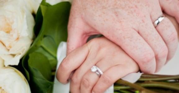 結婚,不是女人人生的必選題
