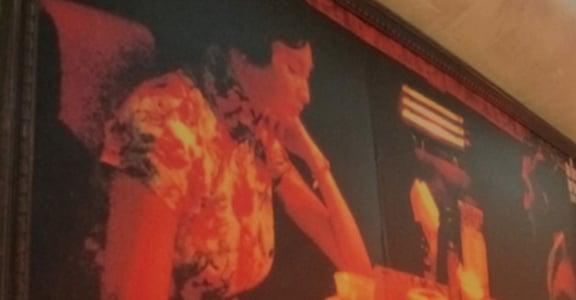 王家衛的最愛!不能錯過的10個香港經典電影場景