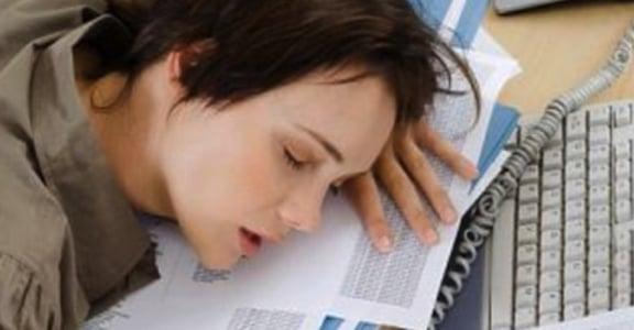 會考試不等於優秀!MBA 讓你重新思考優秀的定義