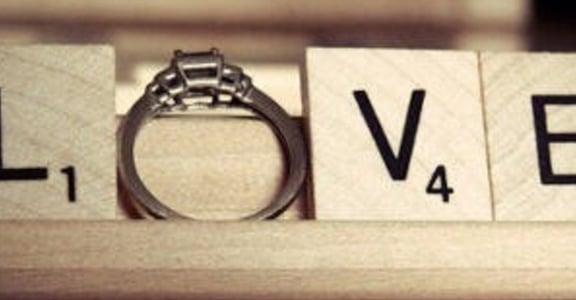 今天我要嫁給你!11 首最浪漫的求婚必勝歌曲