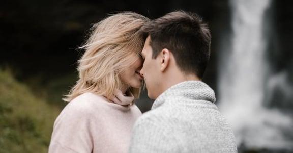 愛的最高境界:我愛你,與你無關