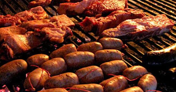 從「週一無肉日」探討過量的肉攝取