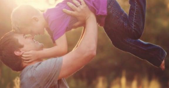 已婚男人的真情告白:為妳,我想成為更好的人