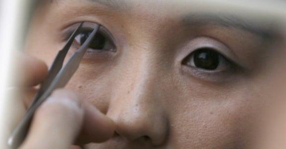 貧窮的北韓也瘋整形!「美貌帶來成功」的韓國文化