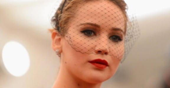 好萊塢女星裸照外流的反思:「妳穿太少,才會被強暴」的年代,其實並未遠離